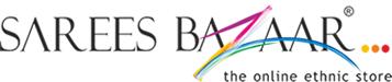 Sarees Bazaar Blog