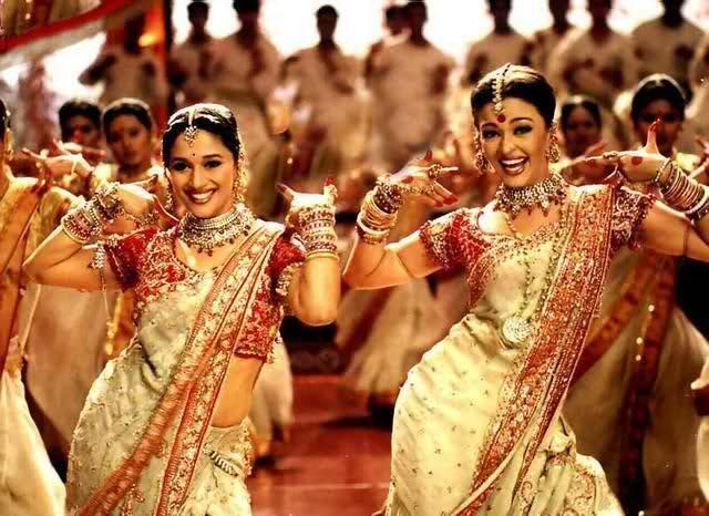 madhuri-aishwarya-devdas