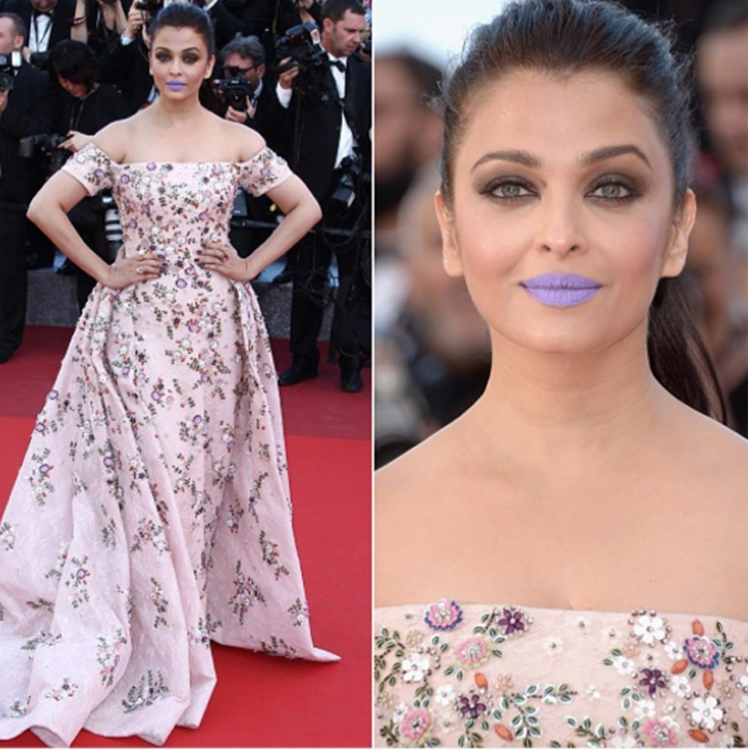 aish-cannes-purple_820_afashionistasdiaries-instagram