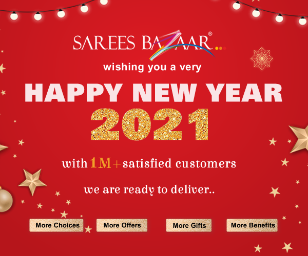 sarees-bazaar-wishing-you-new-year-2021.png