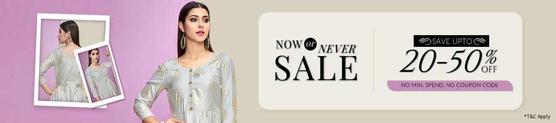 fd1bd9408a Buy Designer Dresses USA | Indian Designer Fashion Online | SareesBazaar  Exclusive Clothing USA